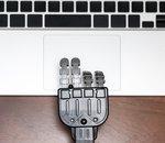 Les robots sont-ils un risque mortel pour l'emploi?
