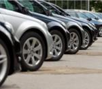 Quelles différences entre les différentes typologies de voitures « propres » ?