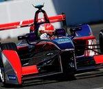 GP de Formule E à Paris : la mairie réfute le