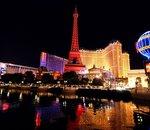A Vegas, réalité virtuelle et porno main dans la main