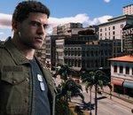 Mafia : les deux premiers jeux remasterisés et un opus inédit en approche ?