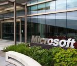 Microsoft attaque le gouvernement américain contre la surveillance généralisée