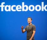 Facebook pose les bases de sa vision à 10 ans