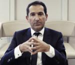 Patrick Drahi, Panama Papers : les 10 actus qu'il ne fallait pas rater