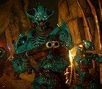 Doom : une bêta ouverte du 15 au 18 avril