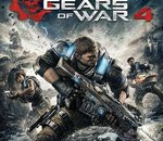 Gears of War 4 : une date de sortie le 11 octobre sur Xbox One... et sur PC ?