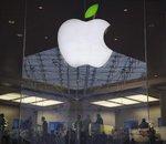 Apple publie iOS, iPadOS, tvOS 14.6, macOS Big Sur 11.4 et watchOS 7.5