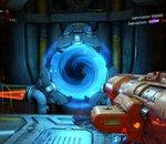 Bêta de Doom : des images du jeu en Ultra HD 4K