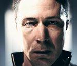 Quantum Break en vidéo, manipulations du temps avec Jack et Paul