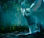 Final Fantasy XV - Découverte de la démo jouable sur PlayStation 4