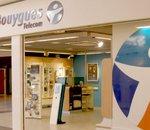 Free reprendrait les 550 boutiques de Bouygues Telecom