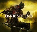 Dark Souls III disponible dès le 12 avril sur PC, PlayStation 4 et Xbox One