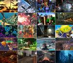 Oculus Rift : 30 jeux compatibles annoncés pour le 28 mars