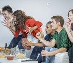 Diffuser de grands événements sportifs uniquement sur le Net, bientôt une réalité ?