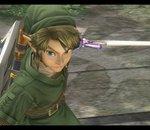 The Legend of Zelda : Twilight Princess, une version HD le 4 mars sur Wii U