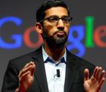 Google Meet va désormais être intégré à l'application Gmail sur iOS et Android