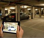 Fiat utilise les technologies de Google pour aider à l'achat de ses voitures