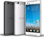 HTC officialise le One X9 et annonce deux Desire