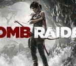 Tomb Raider et Square Enix rejoignent le service GeForce Now de NVIDIA