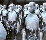 Des millions d'emplois remplacés par les robots, selon un scientifique