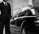 Les taxis demandent 100 millions d'euros à Uber