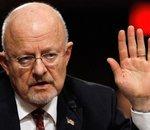 USA : intelligence artificielle et IoT, une menace selon le chef du renseignement