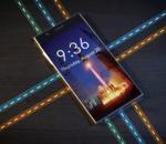 Qualcomm mettra à jour les pilotes de ses GPUs pour smartphones tous les trimestres