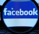 Facebook espionne les internautes non-inscrits, laCnil lui donne 3 mois pour cesser