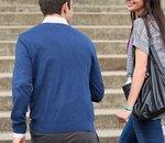 Une université américaine oblige ses étudiants à porter un bracelet Fitbit