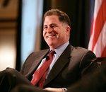 Michael Dell : l'homme qui valait 92 milliards