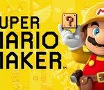 En attendant le mobile, les ventes de consoles Nintendo continuent de chuter