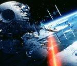 Star Wars IX : le réalisateur Colin Trevorrow voudrait tourner des plans dans l'Espace