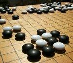 Intelligence artificielle : l'Homme perd son dernier match contre la machine