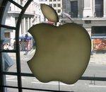Apple atteint le milliard d'appareils actifs dans le monde
