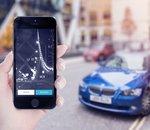 Uber utilise les données du smartphone pour identifier les mauvais conducteurs