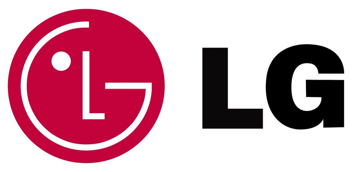 LG logo 2015 HD