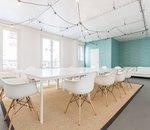 Bird Office, voici le Airbnb des salles de réunion
