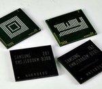 Samsung est prêt pour la HBM2 : 8 Go de mémoire pour votre carte graphique ?