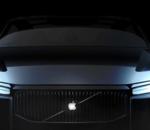 LG et Magna seraient proches de signer un contrat avec Apple pour sa voiture électrique