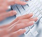 Fini l'AZERTY ? Le gouvernement veut un clavier français