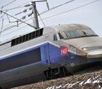 Wi-Fi : la SNCF et ses TGV auront du retard