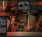 GoldenEye 007 sur N64 s'offre un coup de jeune grâce à l'Unreal Engine 4