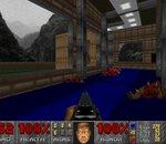 Doom : John Romero dévoile un nouveau niveau, 23 ans après la sortie du jeu