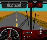 Desert Bus, l'un des jeux les plus ennuyeux du monde, va revenir en réalité virtuelle