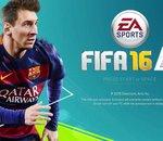League of Legends, FIFA : l'e-sport bientôt un vrai sport