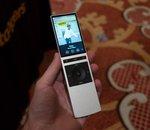 CES 2016 : Neeo, une télécommande universelle