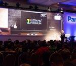 CES 2016 : Panasonic dévoile TV et lecteur de Blu-ray certifiés Ultra HD Premium