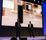 CES 2016 : Ford et Amazon interconnectent voiture et maison