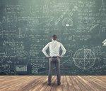 Microsoft Edge vous permettra bientôt de résoudre des problèmes de maths