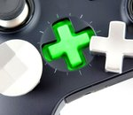 Manette Xbox One Elite : peu de stock avant mars 2016 !